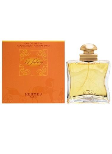 Hermes 24 Faubourg Bayan Edp50ml-Hermes